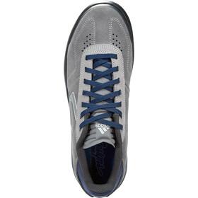 adidas Five Ten Sleuth DLX TLD Zapatillas Corte Bajo Hombre, grey three/clear grey/collegiate navy